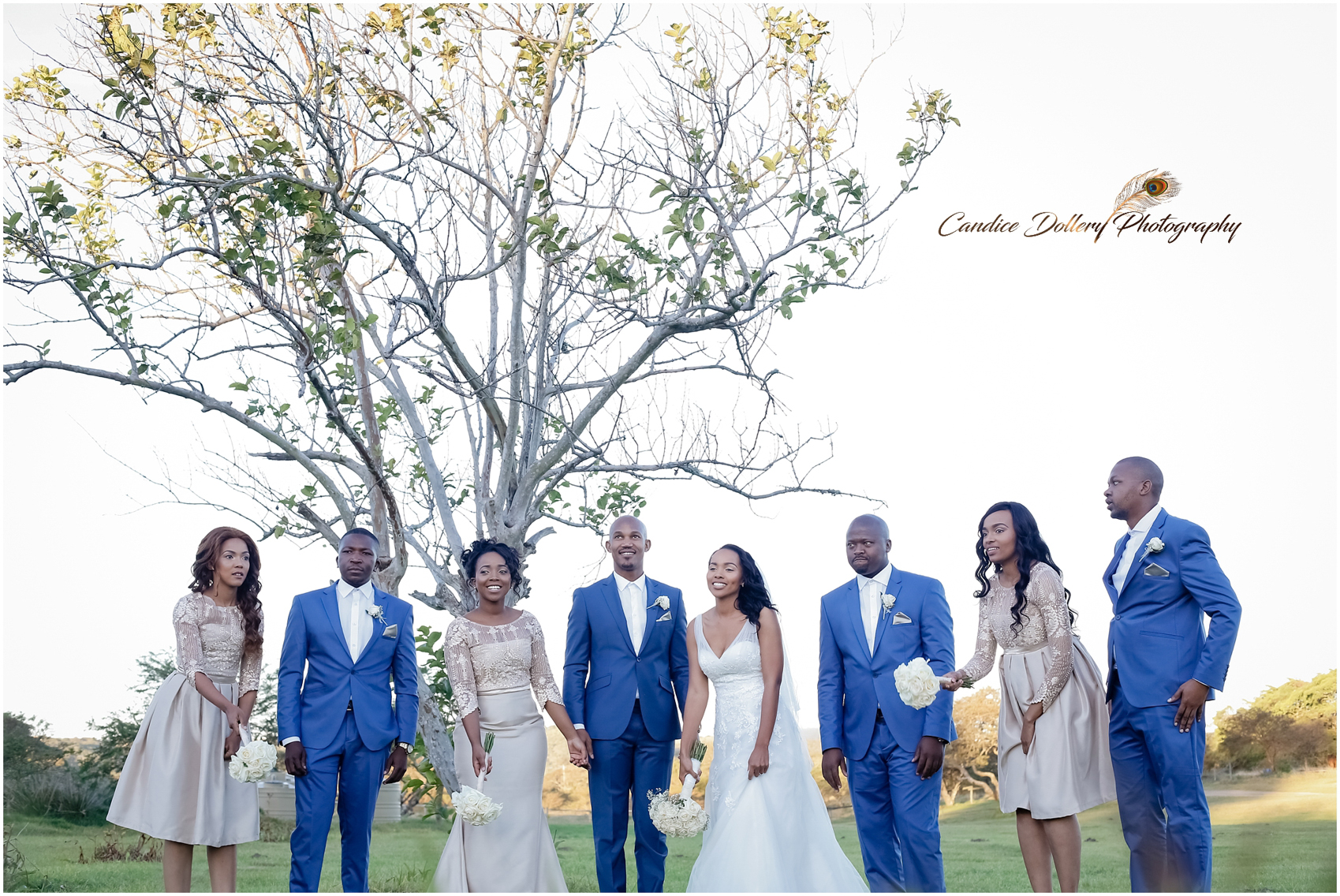 lelethu-kgotsos-wedding-candice-dollery-photography_1669