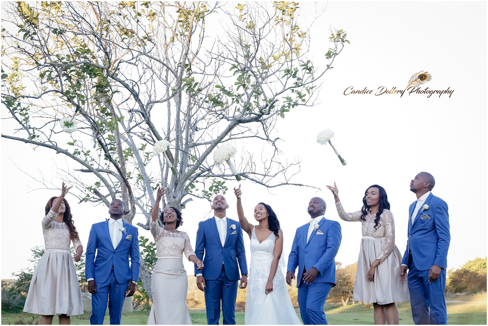 lelethu-kgotsos-wedding-candice-dollery-photography_1670