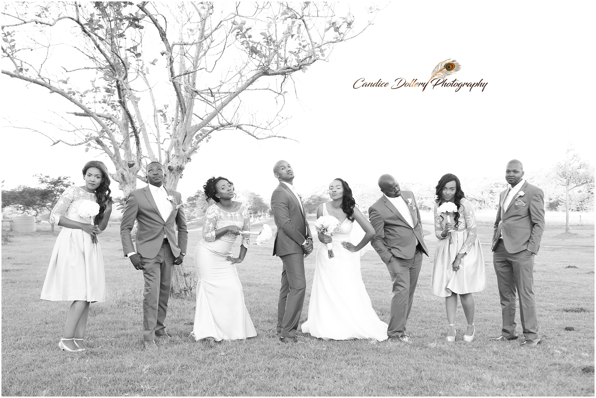 lelethu-kgotsos-wedding-candice-dollery-photography_1673