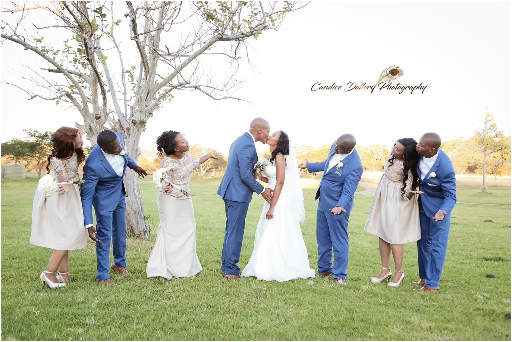 lelethu-kgotsos-wedding-candice-dollery-photography_1677