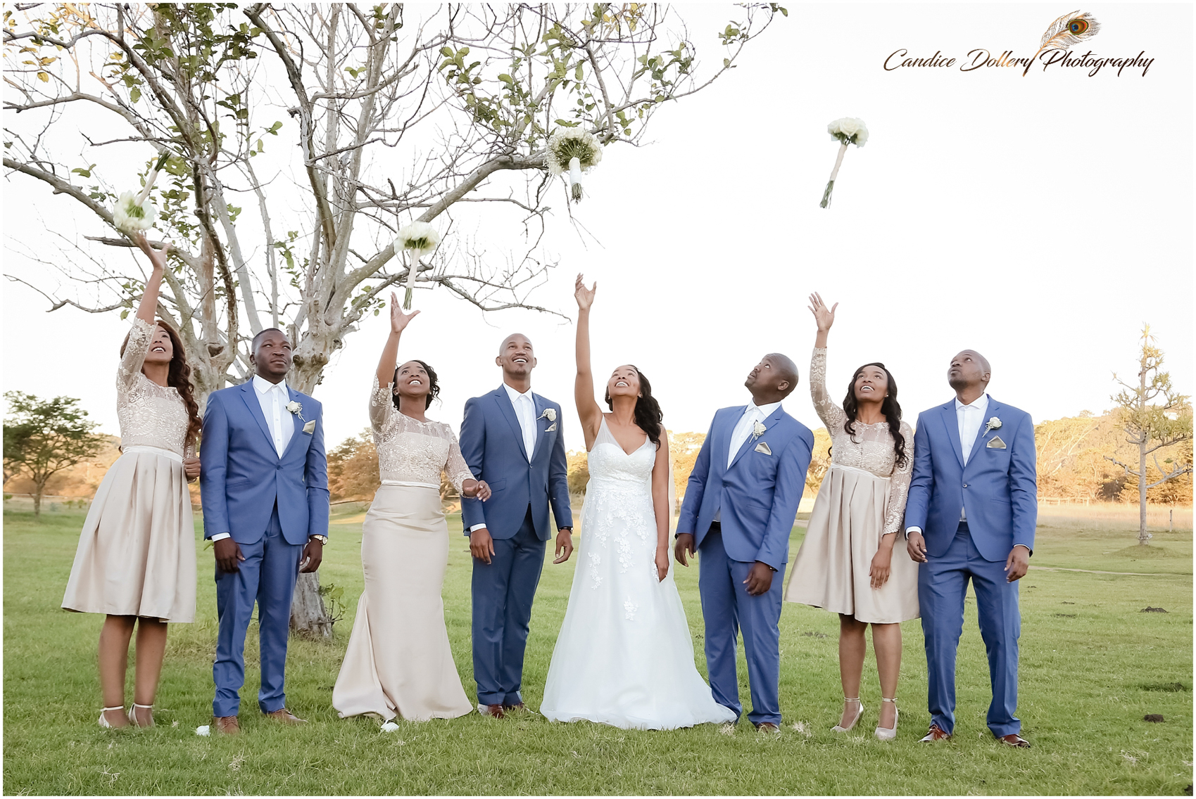 lelethu-kgotsos-wedding-candice-dollery-photography_1678