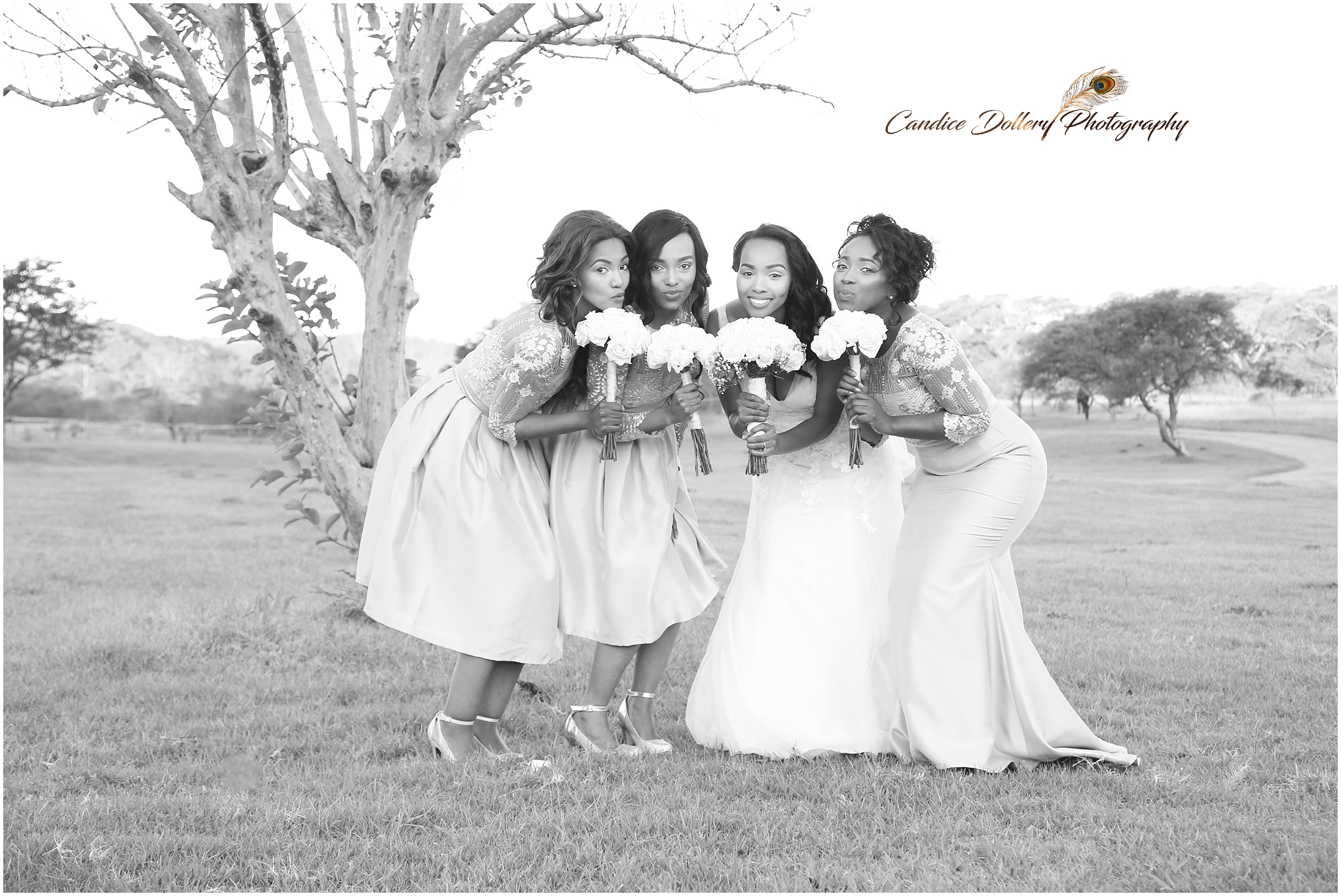 lelethu-kgotsos-wedding-candice-dollery-photography_1683
