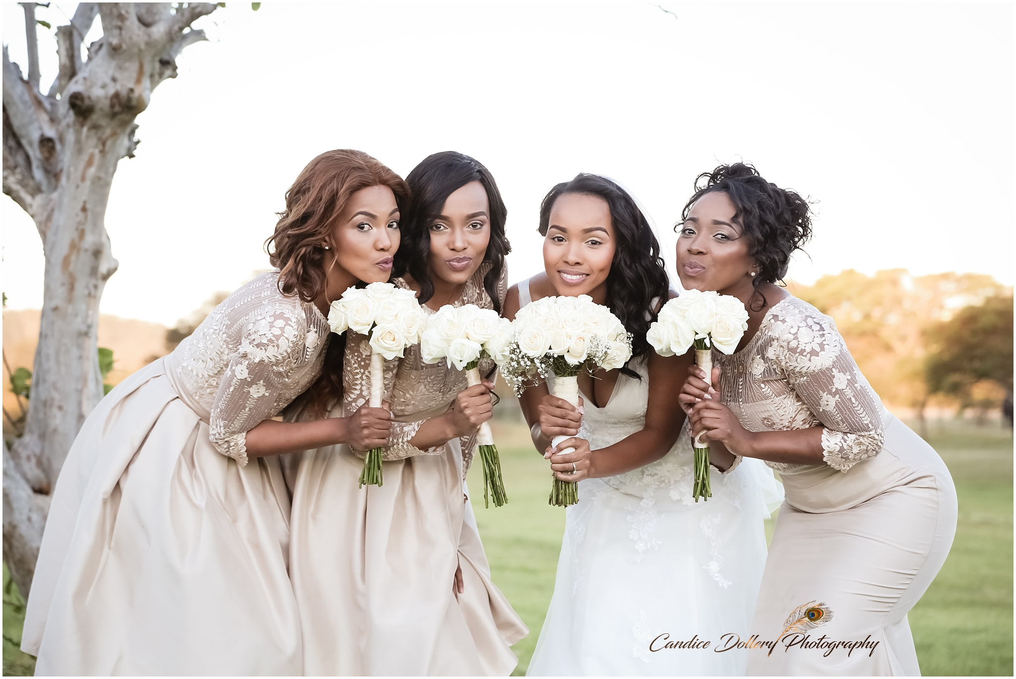 lelethu-kgotsos-wedding-candice-dollery-photography_1684