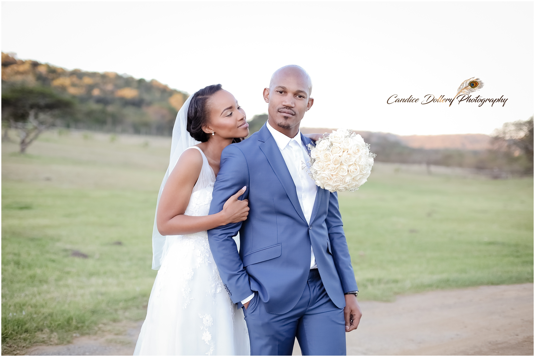 lelethu-kgotsos-wedding-candice-dollery-photography_1695