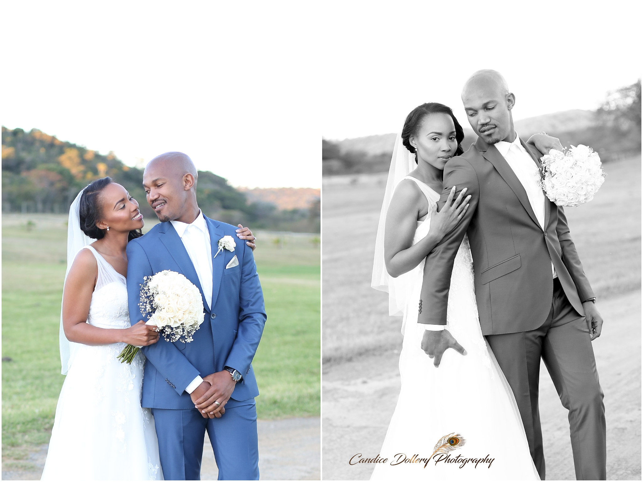 lelethu-kgotsos-wedding-candice-dollery-photography_1698