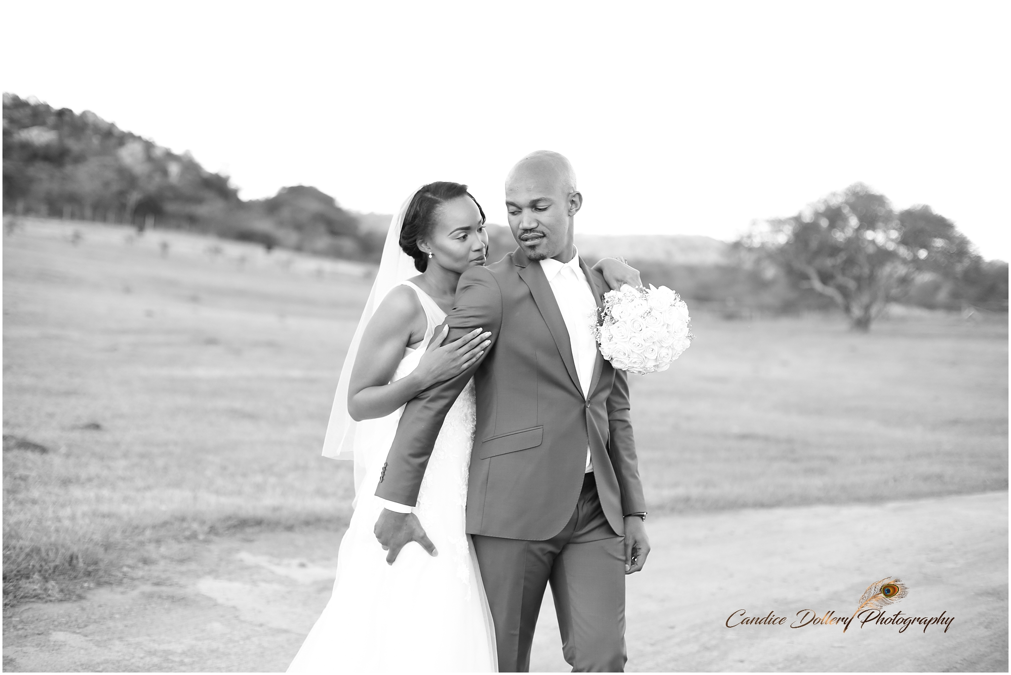 lelethu-kgotsos-wedding-candice-dollery-photography_1700