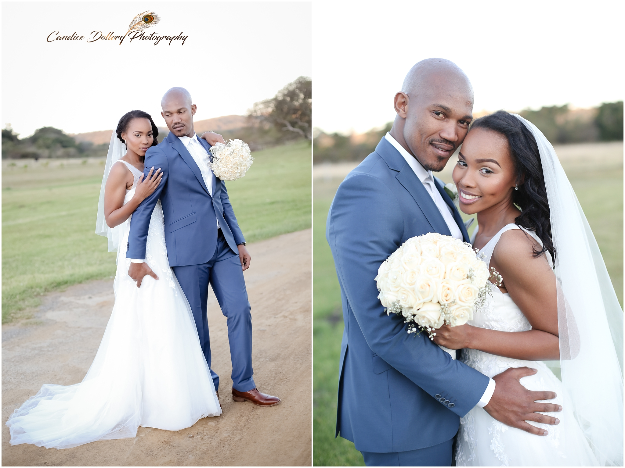 lelethu-kgotsos-wedding-candice-dollery-photography_1703