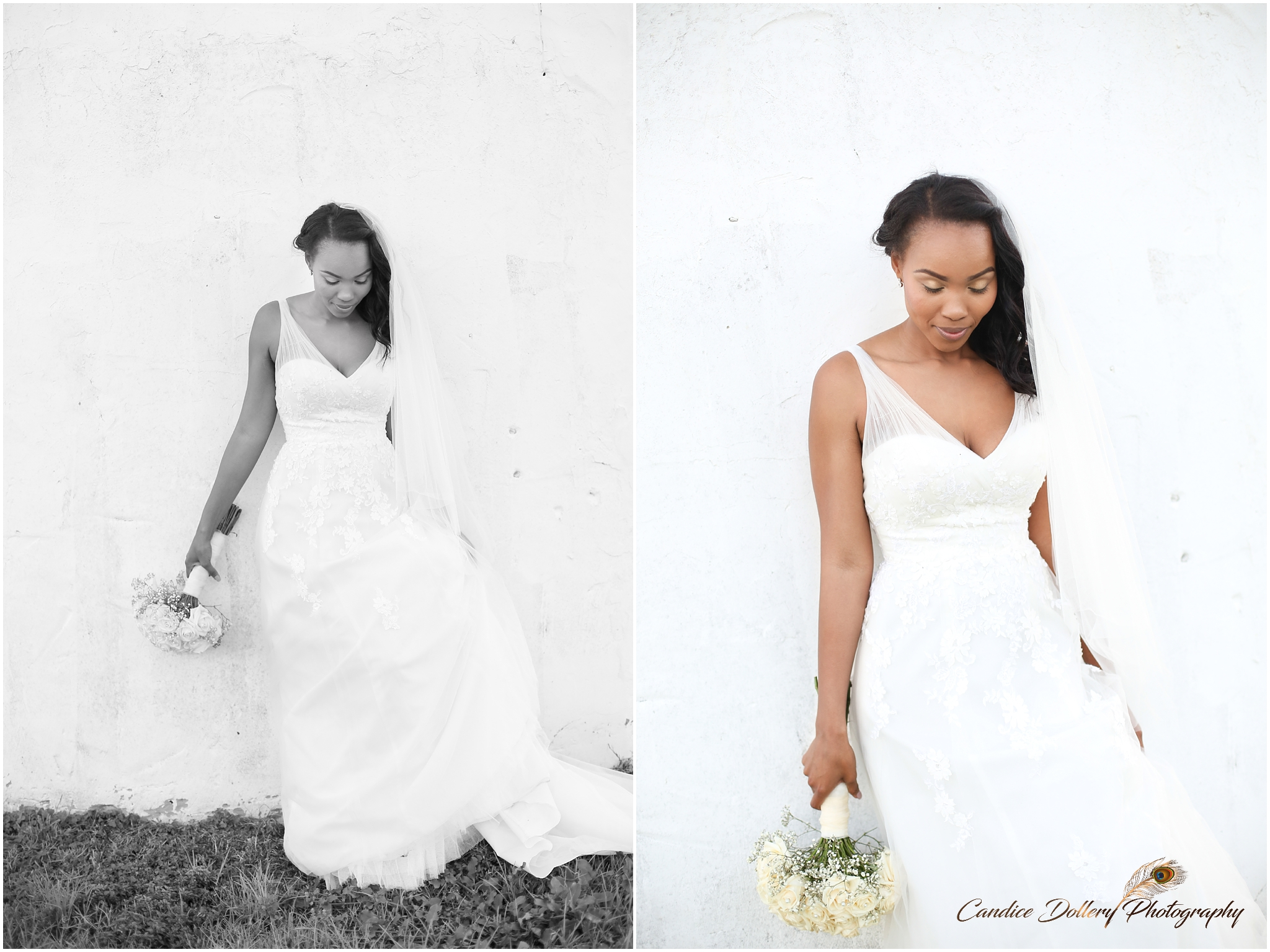 lelethu-kgotsos-wedding-candice-dollery-photography_1713