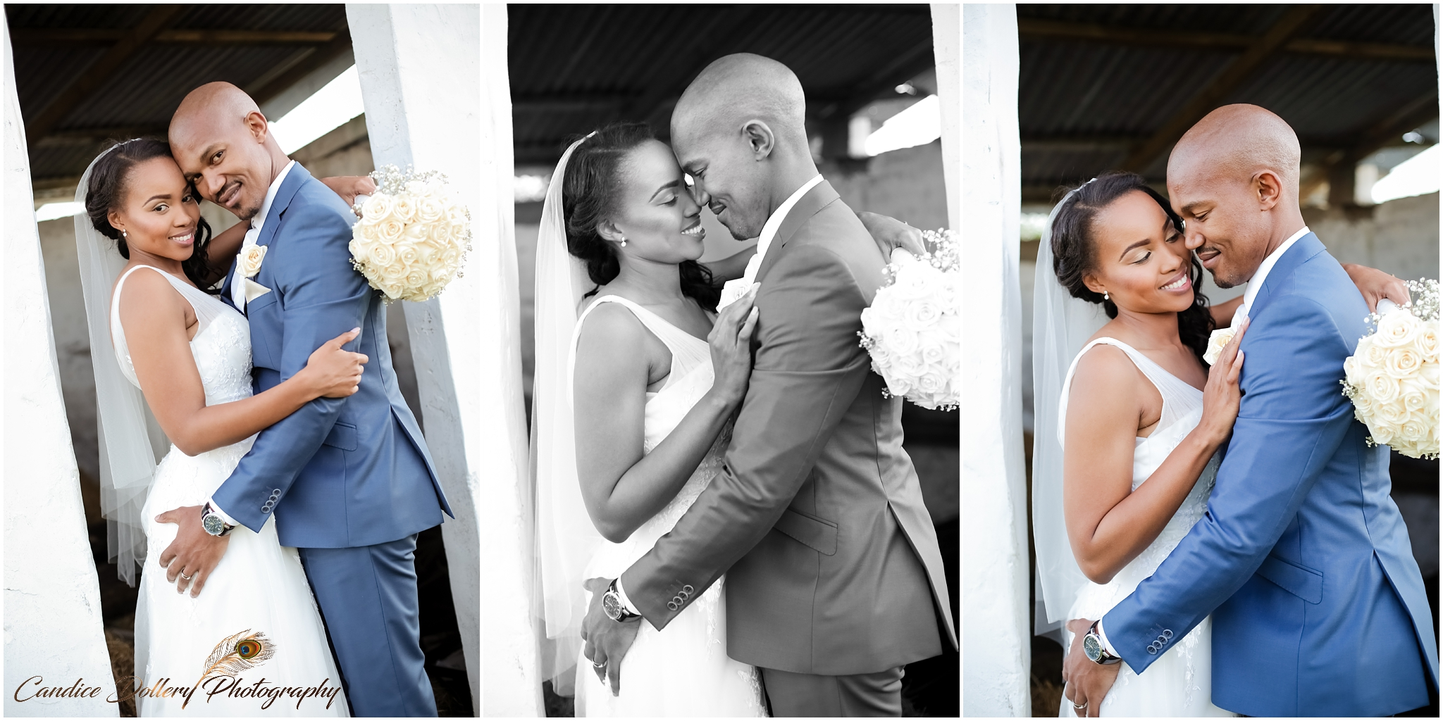 lelethu-kgotsos-wedding-candice-dollery-photography_1718