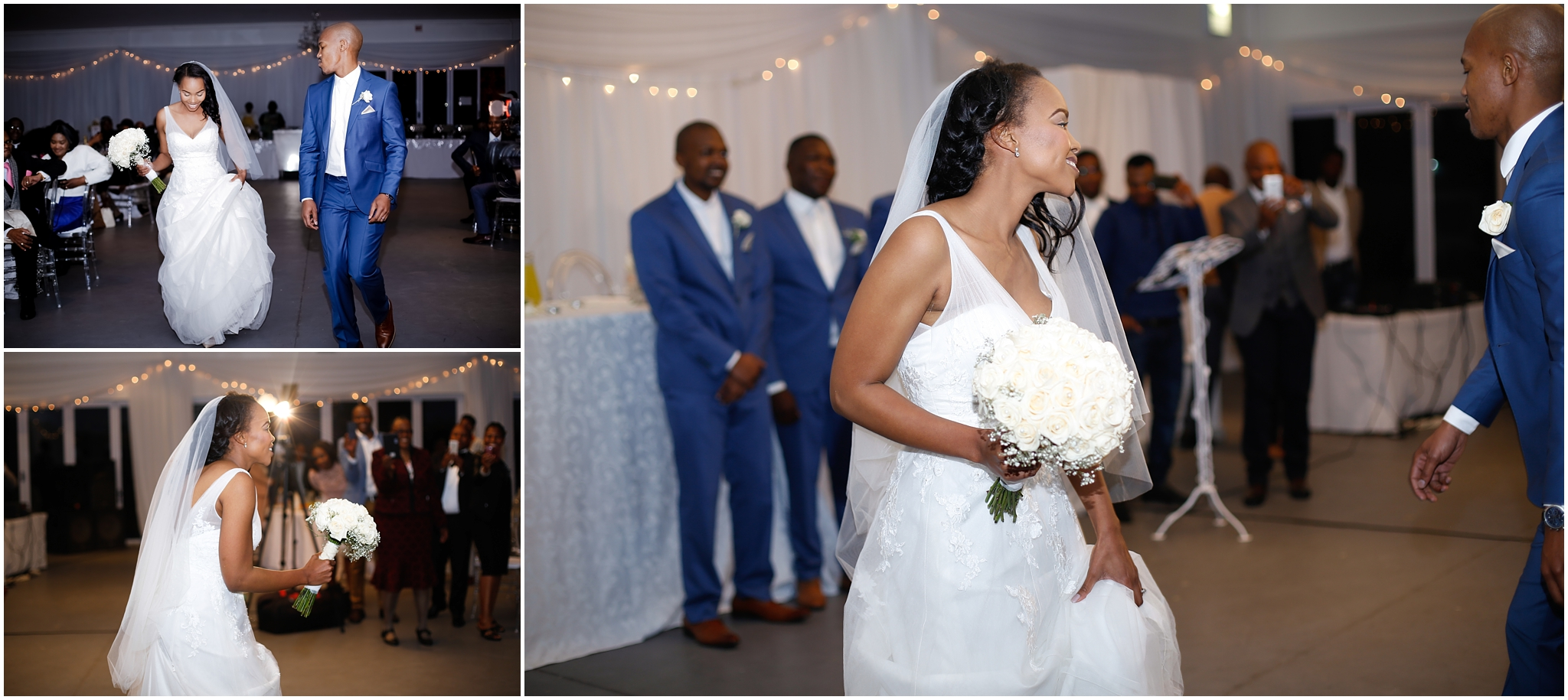 lelethu-kgotsos-wedding-candice-dollery-photography_1726