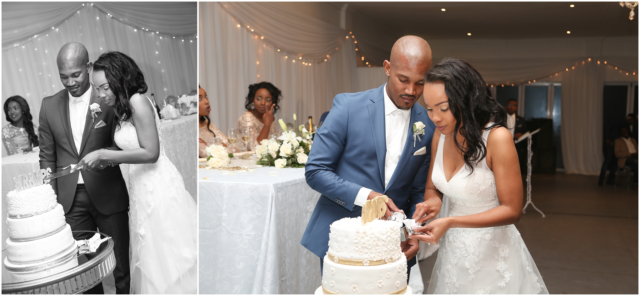 lelethu-kgotsos-wedding-candice-dollery-photography_1739