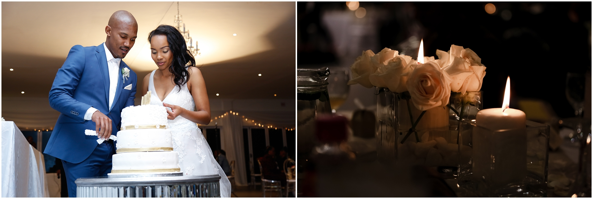 lelethu-kgotsos-wedding-candice-dollery-photography_1740