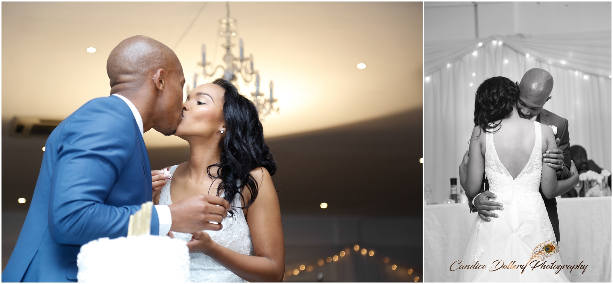 lelethu-kgotsos-wedding-candice-dollery-photography_1742
