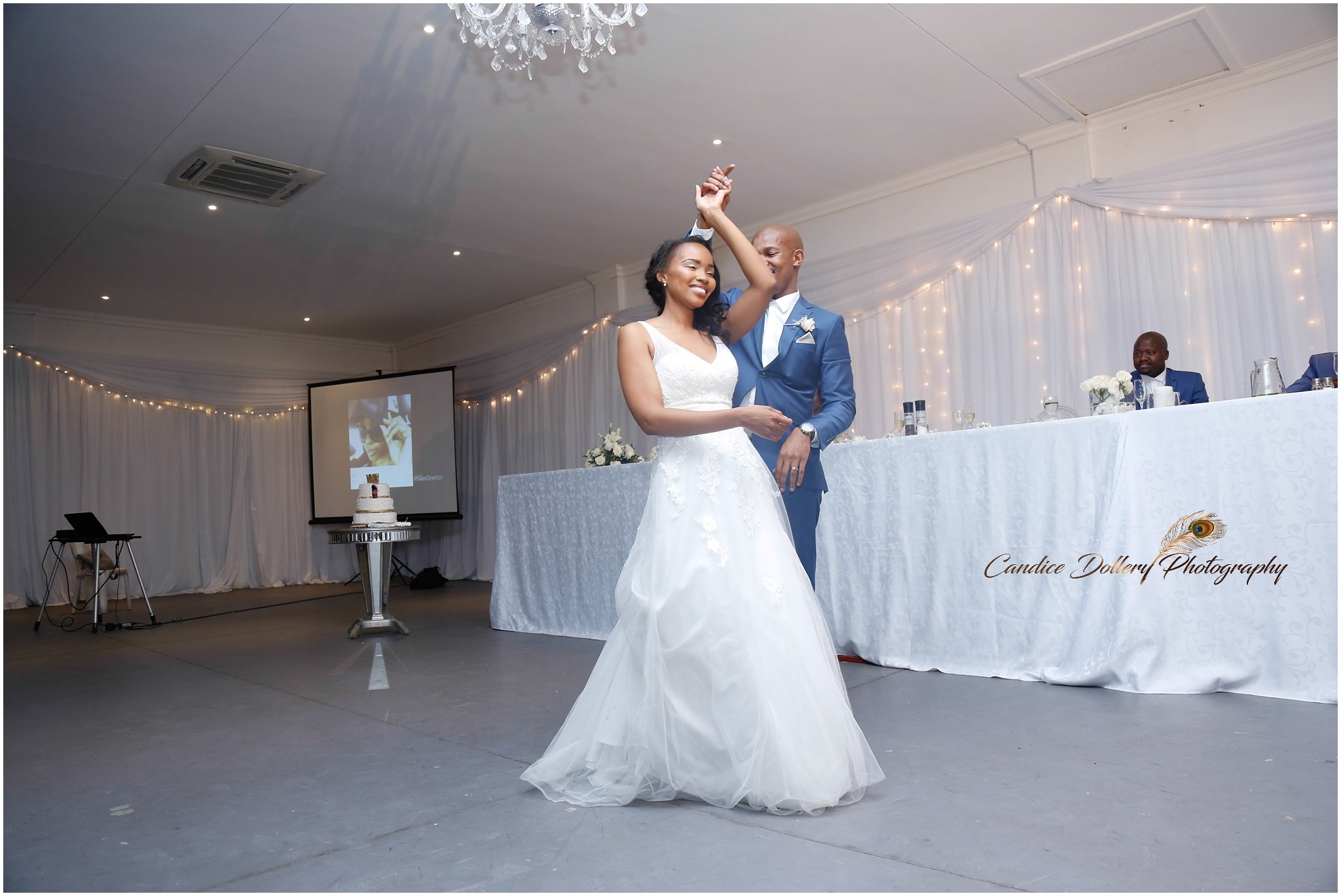 lelethu-kgotsos-wedding-candice-dollery-photography_1745