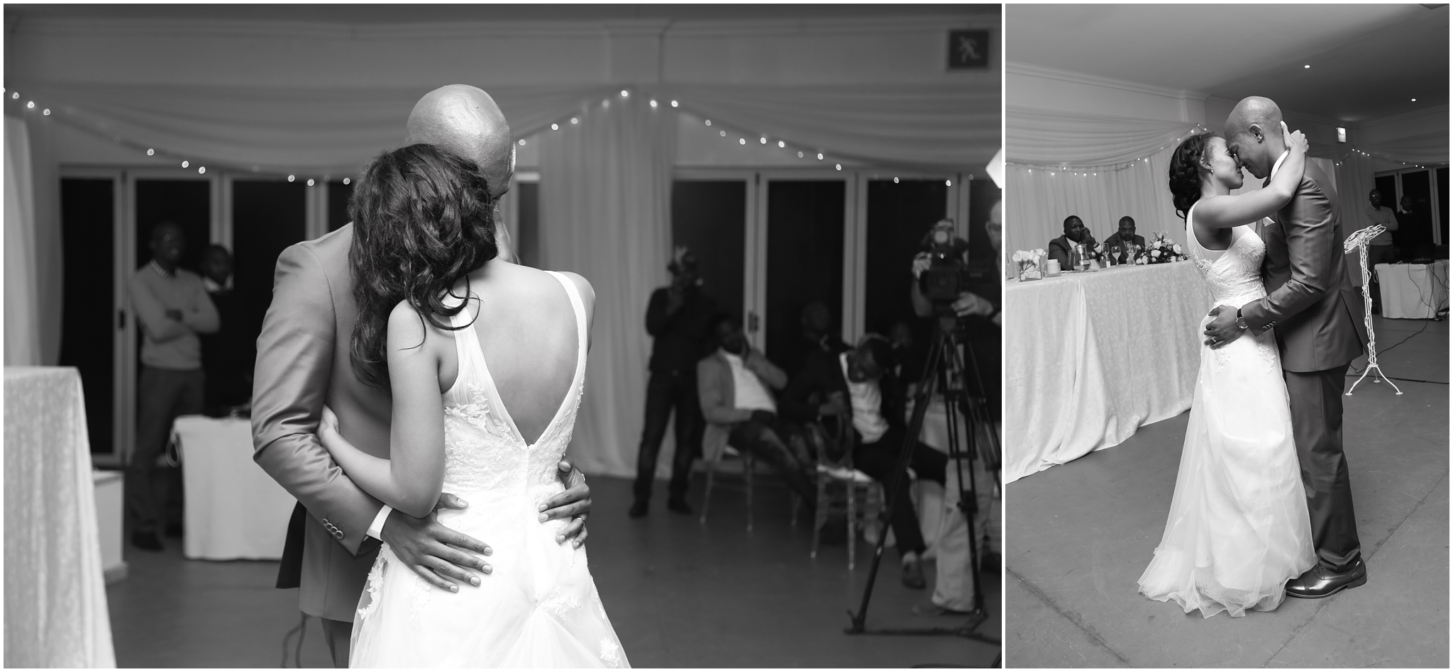 lelethu-kgotsos-wedding-candice-dollery-photography_1748