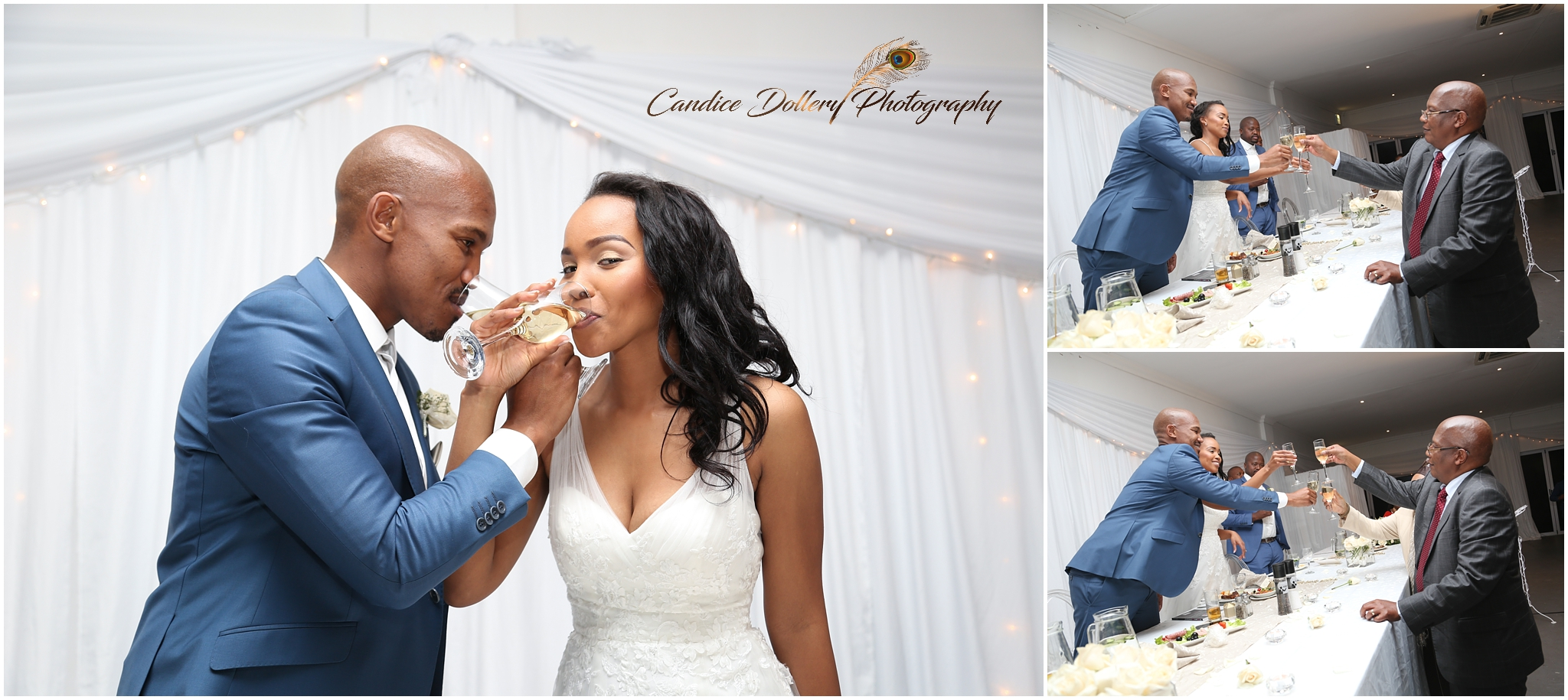 lelethu-kgotsos-wedding-candice-dollery-photography_1754
