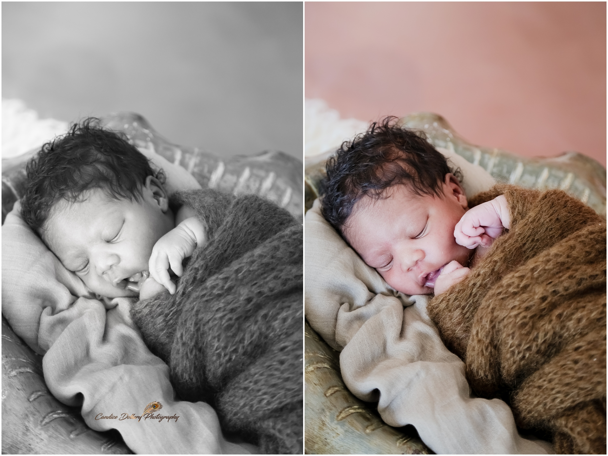 newborn-phemelo-candice-dollery-photography_1859
