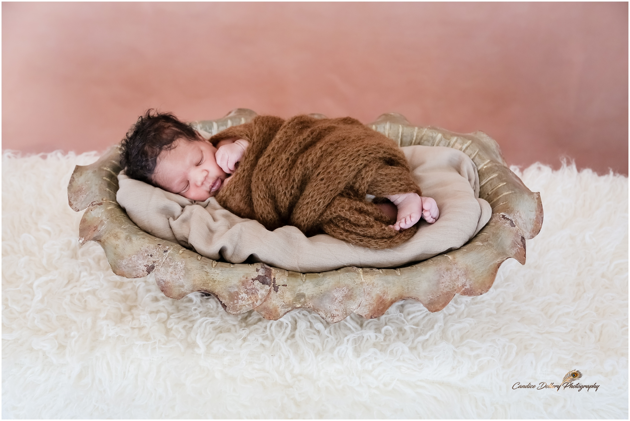 newborn-phemelo-candice-dollery-photography_1862