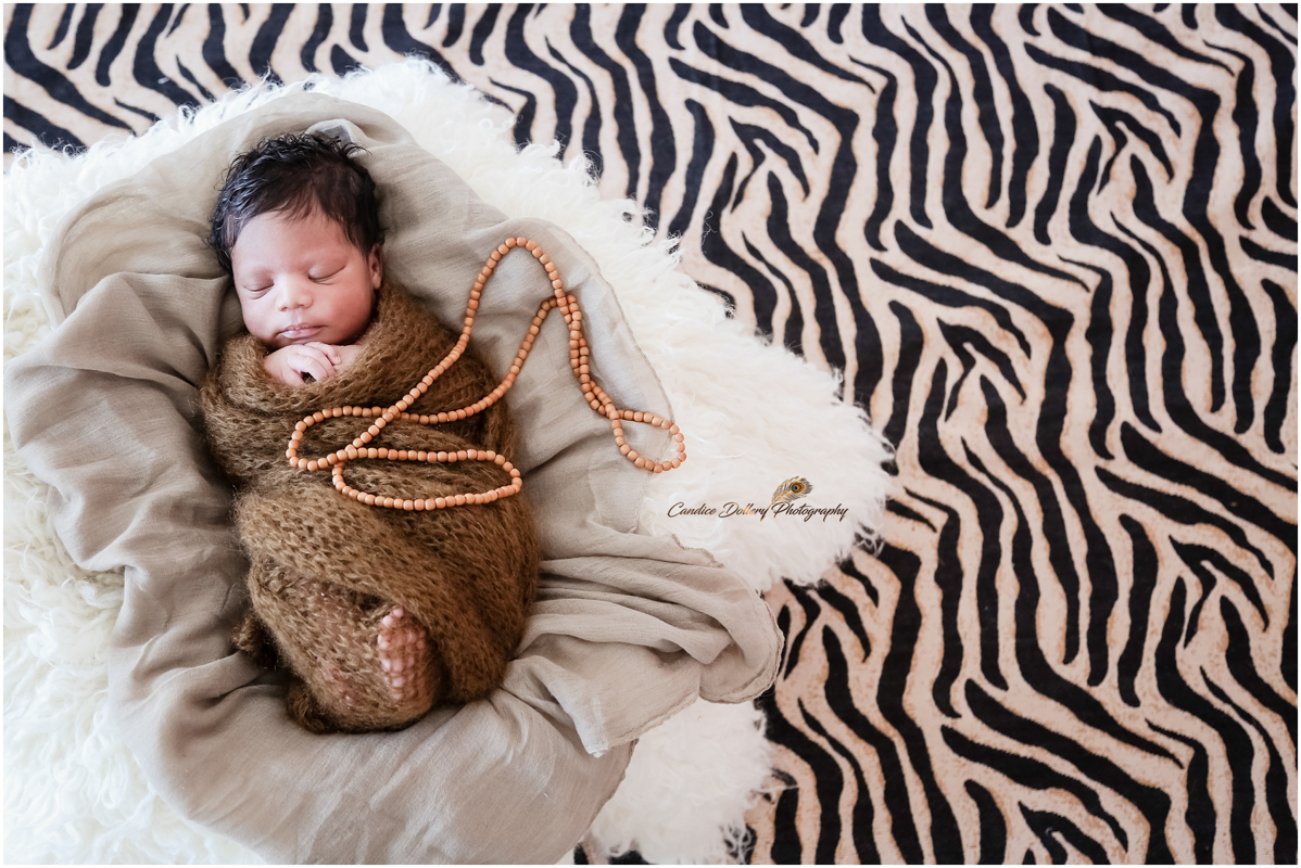 newborn-phemelo-candice-dollery-photography_1878