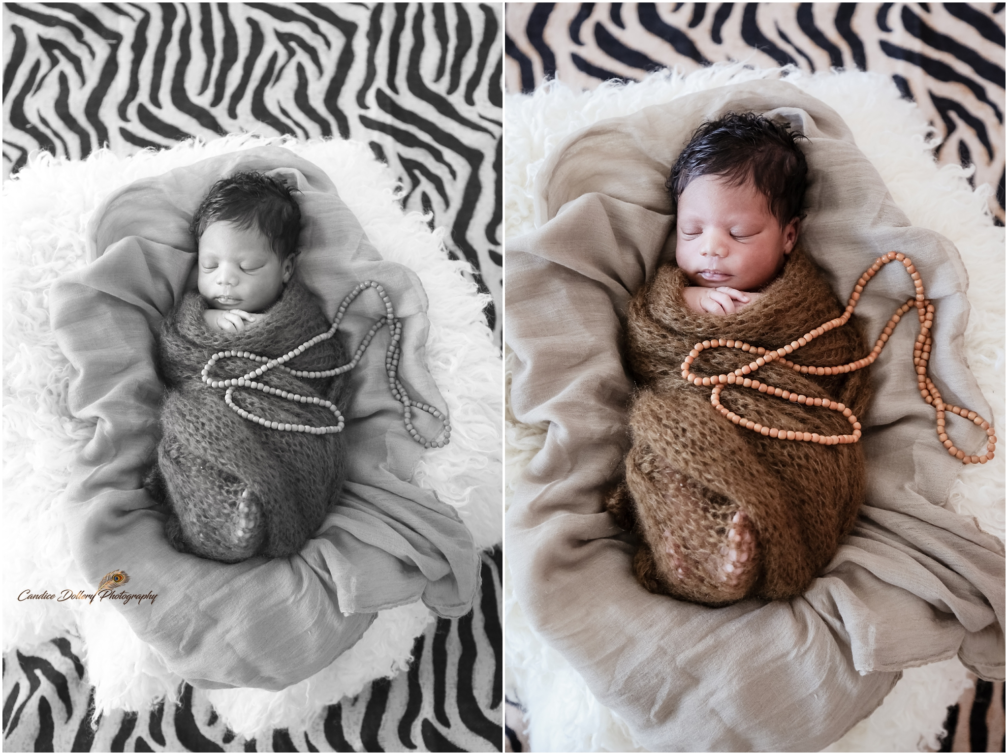 newborn-phemelo-candice-dollery-photography_1879