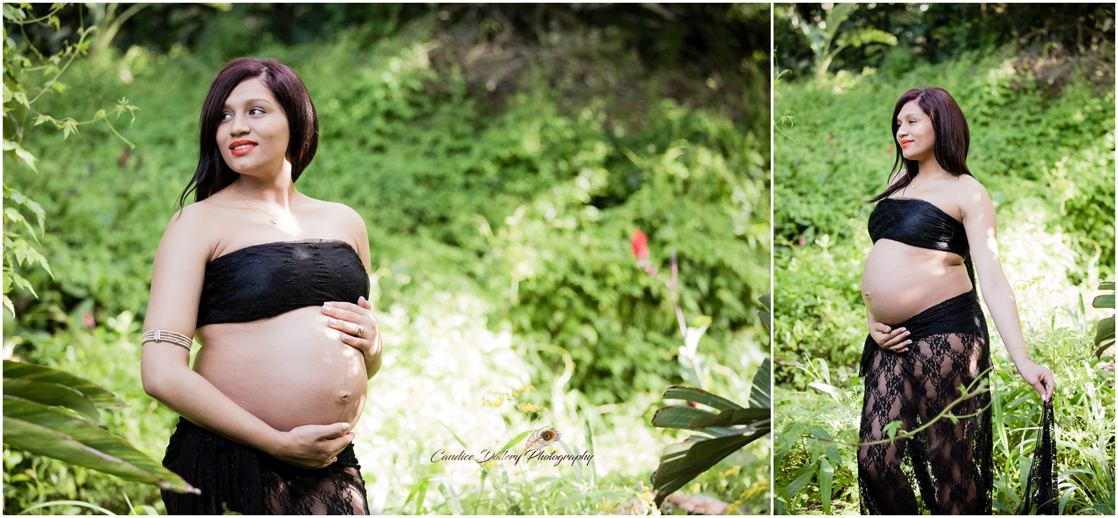 loris-pregnancy-candice-dollery-photography_2448