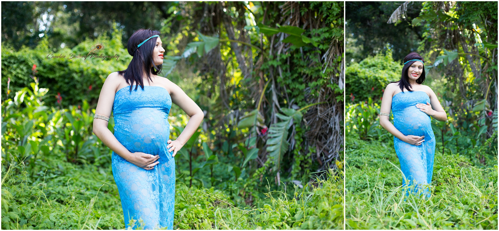 loris-pregnancy-candice-dollery-photography_2466