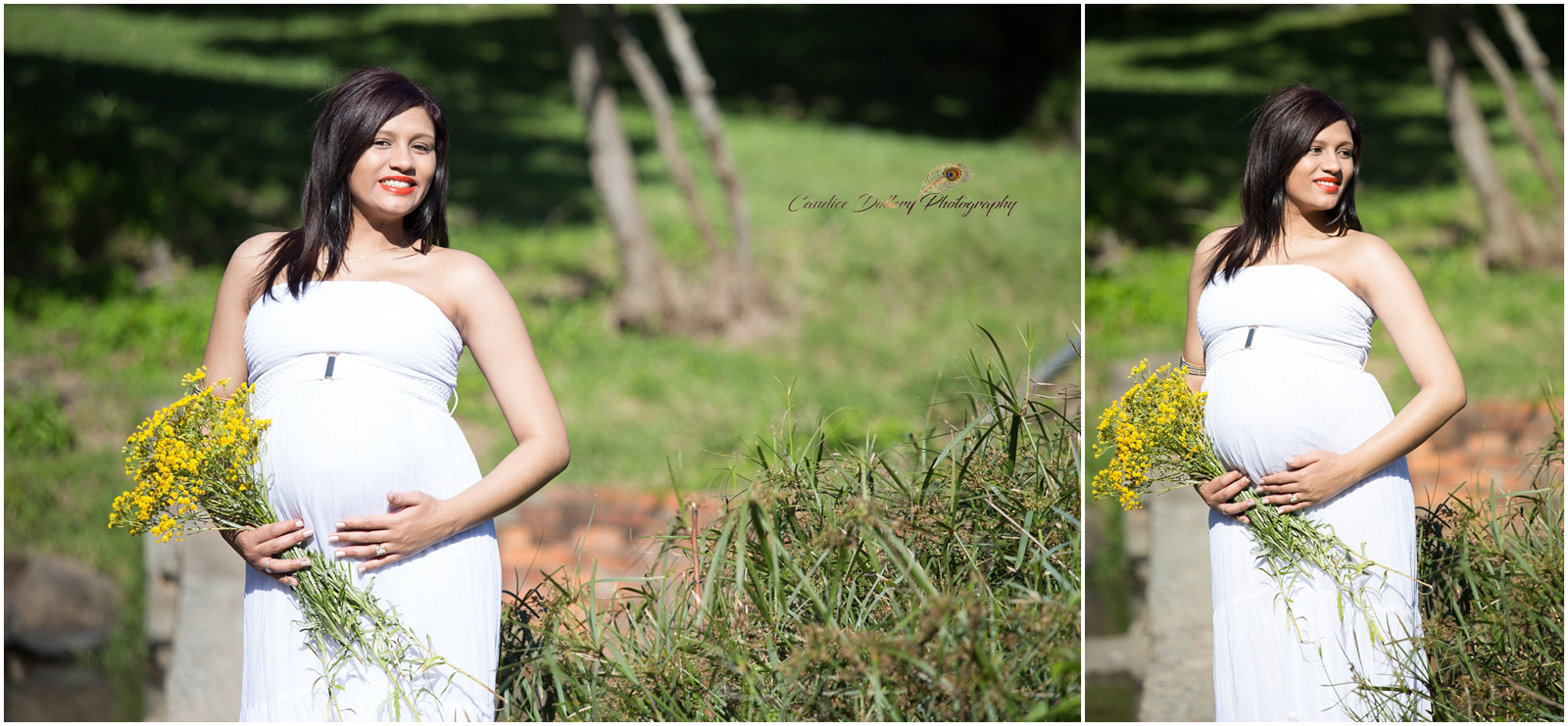 loris-pregnancy-candice-dollery-photography_2413