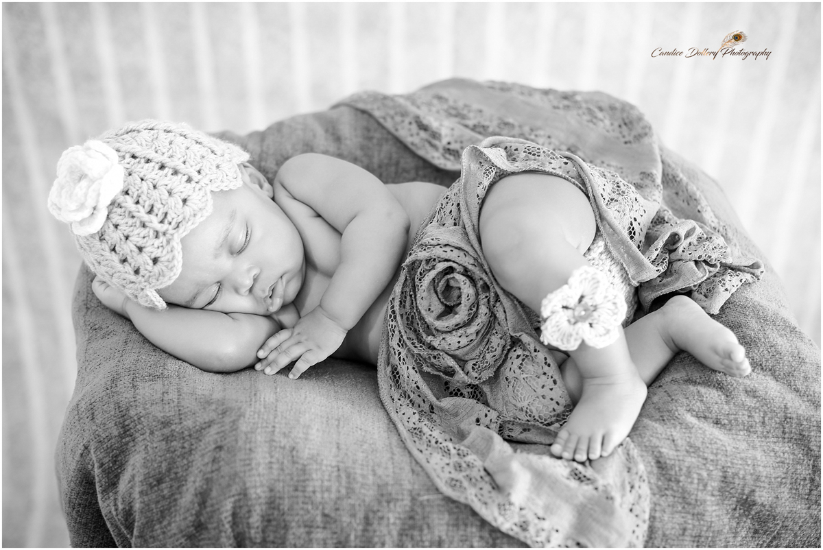 Baby Sazise - Candice Dollery Photography_0831