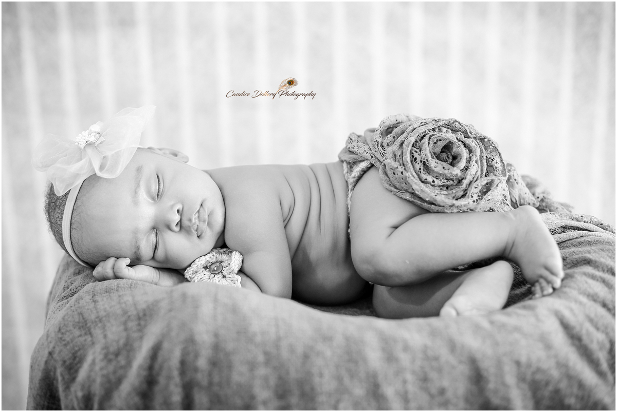 Baby Sazise - Candice Dollery Photography_0842