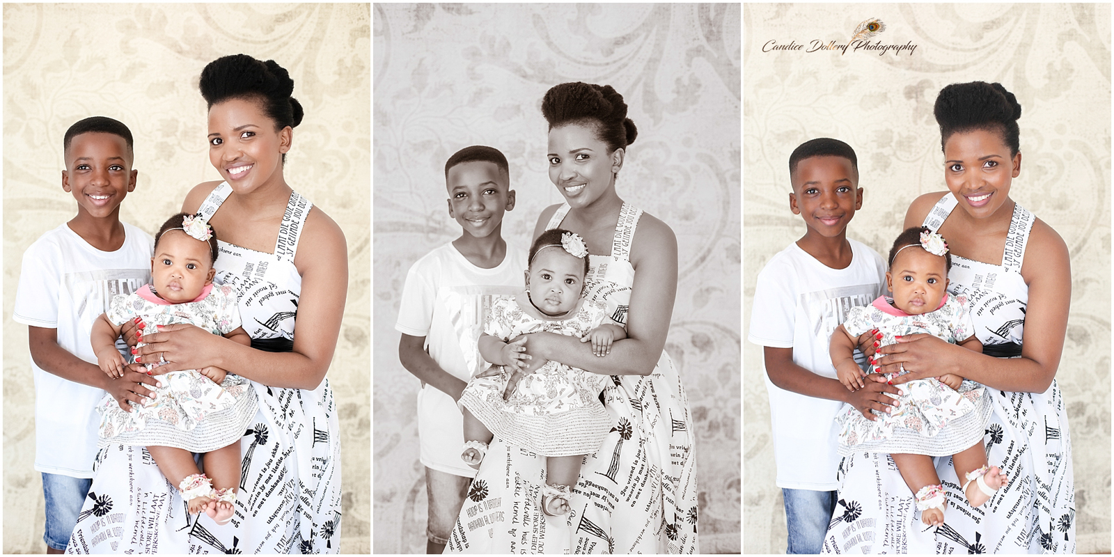 Chwayita family photos - Candice Dollery_1444