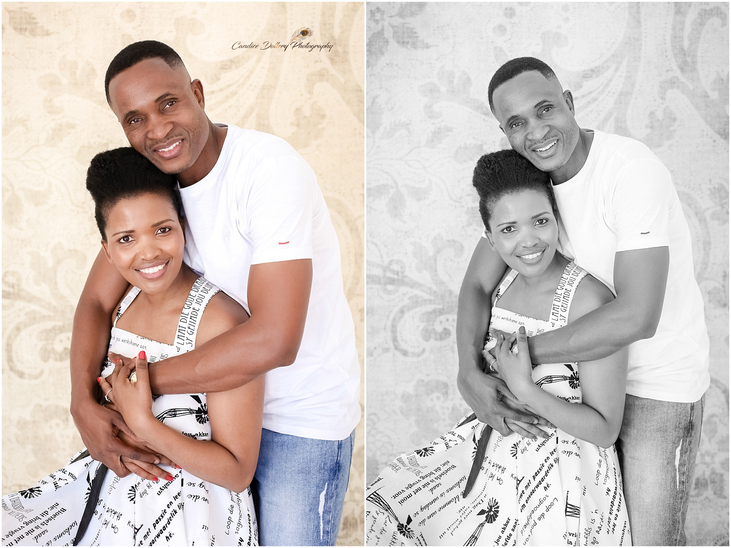 Chwayita family photos - Candice Dollery_1463