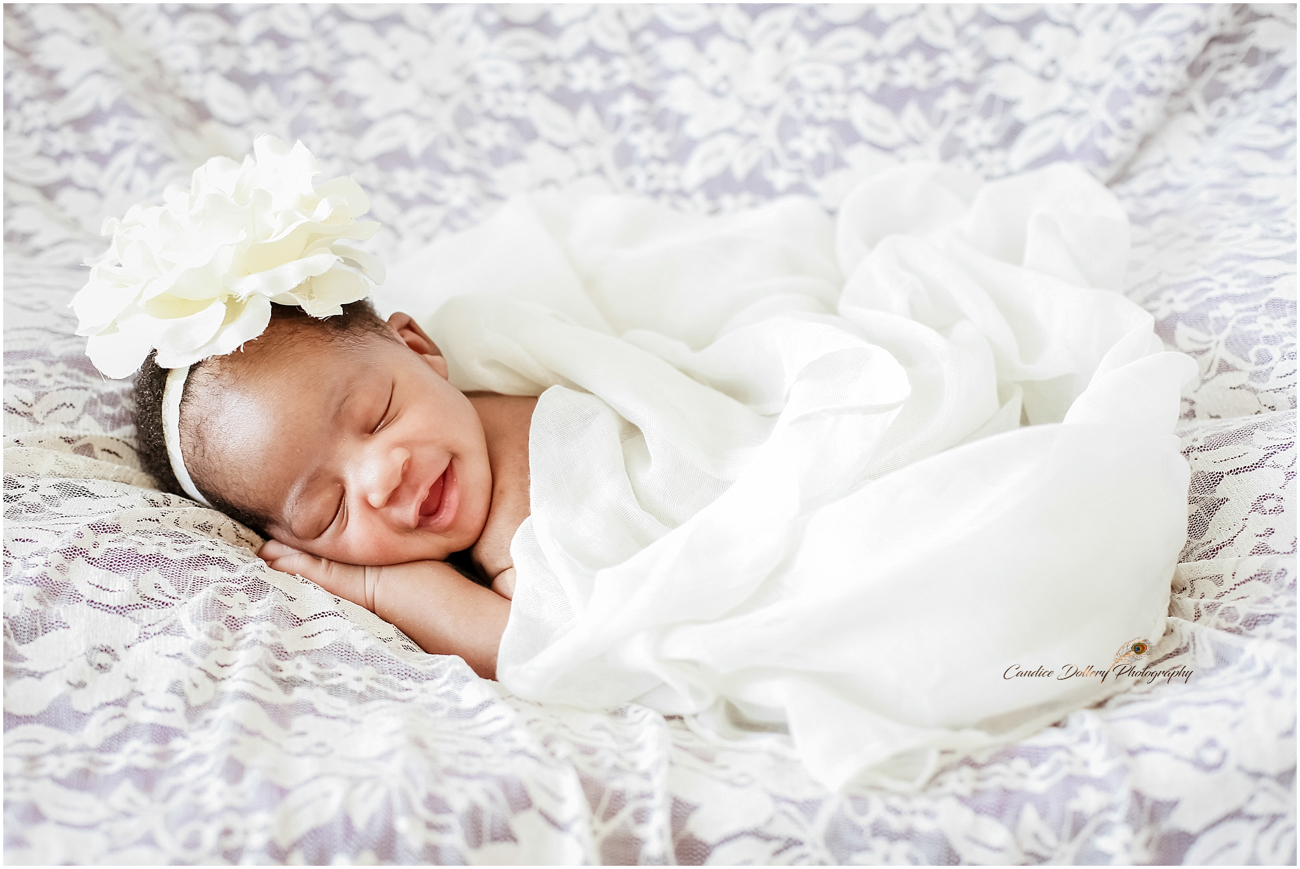 Newborn - Candice Dollery Photography_1044