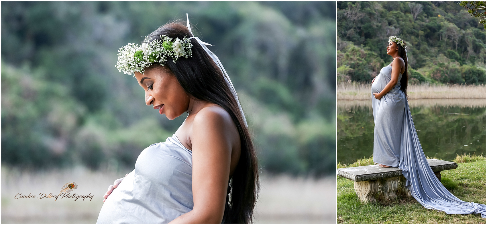 Nthabie & Lawrence - Candice Dollery_1784