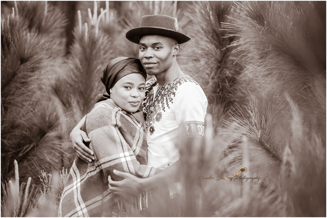 Sine & Kwandiwe - Candice Dollery Photography_2865